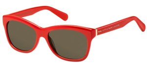 Marc Jacobs MARC 158/S      J2I (8H) RED