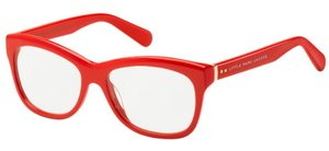 Marc Jacobs MARC 158/S      J2I (99) RED