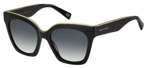 MARC JACOBS  MARC 162/S-807 (9O)