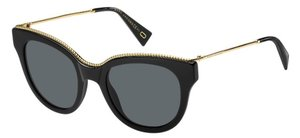 MARC JACOBS  MARC 165/S-807 (IR)