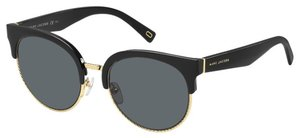 Marc Jacobs MARC 170/S      807 (IR) BLACK