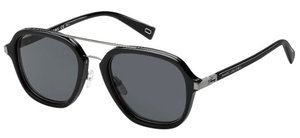 Marc Jacobs MARC 172/S      284 (IR) BLK RUTH