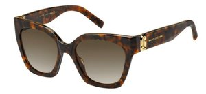 MARC JACOBS  MARC 182/S-086 (HA)