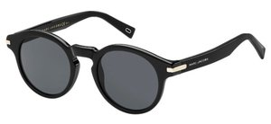 Marc Jacobs MARC 184/S      807 (IR)