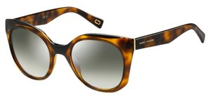 MARC JACOBS  MARC 196/S-086 (IC)