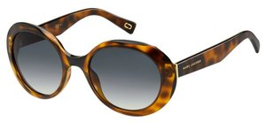 MARC JACOBS  MARC 197/S-086 (9O)