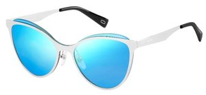 Marc Jacobs MARC 198/S      010 (3J) PALLADIUM