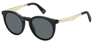 MARC JACOBS  MARC 204/S-807 (IR)