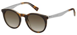 MARC JACOBS  MARC 204/S-KRZ (HA)