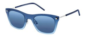Marc Jacobs MARC 25/S       TVN (Y5) BLUE