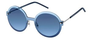 Marc Jacobs MARC 29/S       TVN (Y5) BLUE