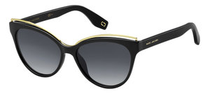 Marc Jacobs MARC 301/S      807 (9O)
