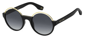 MARC JACOBS MARC 302/S 807 (9O)