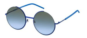 Marc Jacobs MARC 34/S       W3B (HL) BLUE