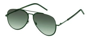 Marc Jacobs MARC 38/S       TDJ (J7) GREEN