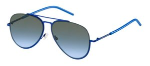 Marc Jacobs MARC 38/S       W3B (HL) BLUE