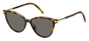 MARC JACOBS  MARC 47/S-TLR (8H)
