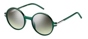 Marc Jacobs MARC 48/S       TOI (GY) GREEN