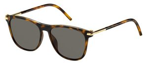 MARC JACOBS  MARC 49/S-TLR (8H)