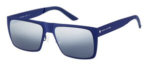 Marc Jacobs MARC 55/S       6VX (J3) MATT BLUE