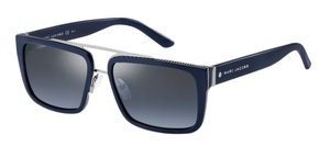 Marc Jacobs MARC 57/S       XJB (J3) BLUE RUTH