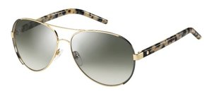 MARC JACOBS  MARC 66/S-UCE (IC)
