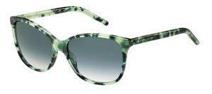 Marc Jacobs MARC 78/S       U1S (BB) GREEN HVN