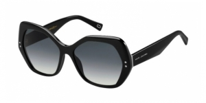 MARC JACOBS  MARC 117/S-807 (9O)
