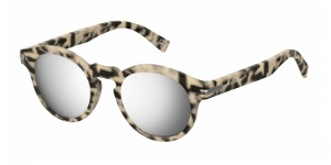 MARC JACOBS  MARC 184/S-AHF (T4)