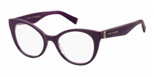 Marc Jacobs MARC 238        ZR6