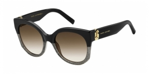 Marc Jacobs MARC 247/S      NS8 (HA)