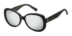 Marc Jacobs MARC 261/S      NS8 (T4)
