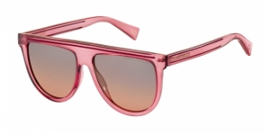 ab05edde66a1 Marc Jacobs Marc 321/S 09Q HA Sunglasses | Visual-Click