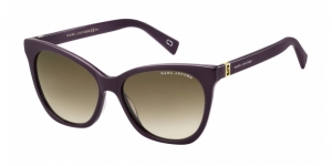 MARC JACOBS MARC 336/S 0T7 (HA)