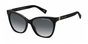 MARC JACOBS MARC 336/S 807 (9O)