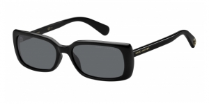 MARC JACOBS MARC 361/S 807 (IR)