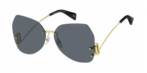 MARC JACOBS MARC 373/S 807 (IR)