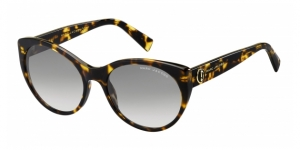 MARC JACOBS MARC 376/S 086 (9O)