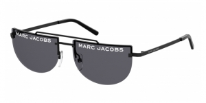 MARC JACOBS MARC 404/S 003 (IR)