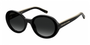 MARC JACOBS MARC 451/S 807 (9O)