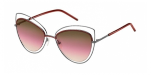 MARC JACOBS  MARC 8/S-TWZ (BE)