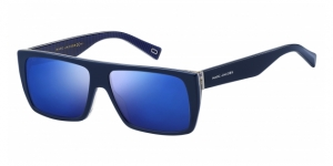 MARC ICON 096/S-AVS (XT) STRIP BLU