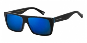 MARC ICON 096/S D51 (XT) BLK BLUE
