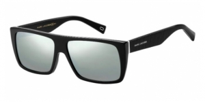 Marc Jacobs MARC ICON 096/S P5P (T4)