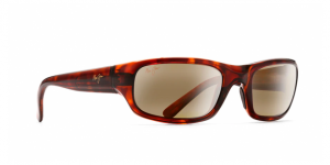 MAUI JIM Stingray MJ103 H103-10