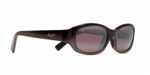 MAUI JIM Punchbowl MJ219 R219-01