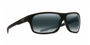 MAUI JIM Island Time MJ237 237-2M