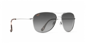 MAUI JIM Cliff House MJ247 GS247-17