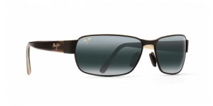 MAUI JIM Black Coral MJ249 249-2M
