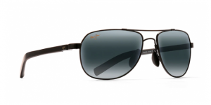 MAUI JIM Guardrails MJ327 327-02